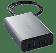 Satechi 108W Pro Type-C PD Desktop Charger