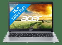 Acer Aspire 5 A515-44-R68R Azerty