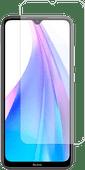 Just in Case Xiaomi Redmi Note 8T Protège-écran Verre