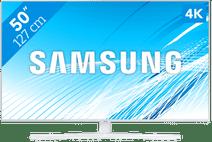Samsung Crystal UHD 50TU8510 (2020)