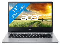 Acer Aspire 3 A314-22-R689 Azerty