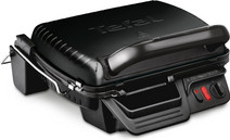 Tefal Grill Ultracompact Grill GC308812