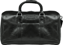 Dbramante Aalborg Weekender Bag - Black