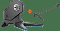 Tacx Flux 2 Smart T2980