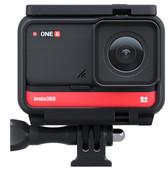 Insta360 One R - 4K Edition