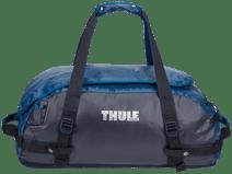 Thule Chasm 40L Poseidon Weekendtas