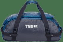 Thule Chasm 70 L Poseidon