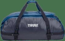 Thule Chasm 130 L Poseidon
