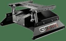 Next Level Racing Motion Platform V3 Gaming stoelen voor racing