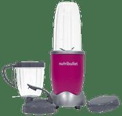 nutribullet PRO Roze