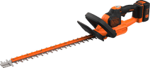 BLACK+DECKER BCHTS3625L1-QW