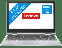 Lenovo IdeaPad Flex 3 11IGL05 82B2003BMB Azerty