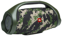 JBL Boombox 2 Camouflage
