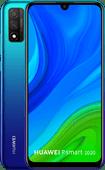 Huawei P Smart (2020) 128 Go Bleu
