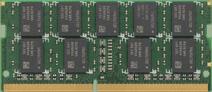 Synology 16GB DDR4 DIMM ECC 2666 MHz (1x16GB)