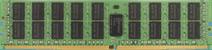 Synology 16GB DDR4 RDIMM ECC 2666 MHz (1x16GB)