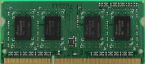 Synology 8GB DDR3L SODIMM 1600 MHz (2x4GB)