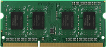 Synology 16GB DDR3L SODIMM 1600 MHz (2x8GB)