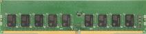 Synology 16GB DDR4 SODIMM ECC 2400 MHz (1x16GB)
