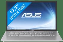 Asus Vivobook 17 X712FB-AU299T-BE Azerty