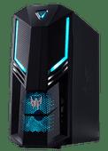 Acer Predator Orion 3000 600 I72060S