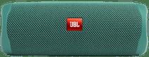 JBL Flip 5 Eco Vert