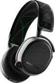 SteelSeries Arctis 9x Gaming Headset Zwart