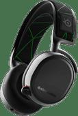 SteelSeries Arctis 9x Zwart