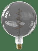 Calex wifi Smart XXL G200 Globelamp Titanium E27