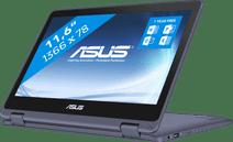 Asus VivoBook Flip TP202NA-EH012TS-BE AZERTY
