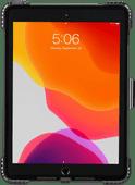 Targus SafePort Rugged Apple iPad (2020)/(2019) Back Cover Noir