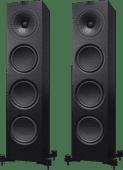 KEF Q550 Duo Pack Black