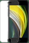 Azuri Rinox Case Friendly Apple iPhone SE 2/8/7/6/6s Screen Protector Glass