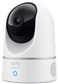 Eufy by Anker Eufycam 2K Indoor Pan & Tilt