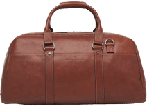 Castelijn & Beerens Verona 39L Brown RFID