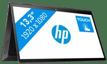 HP ENVY x360 13-ay0956nd