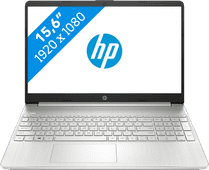 HP 15s-fq2025nb Azerty
