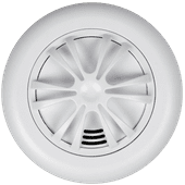 Elro Connects FH3801R Heat Detector