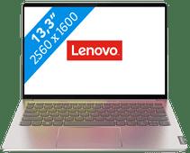Lenovo IdeaPad S540-13IML 81XA007KMB Azerty