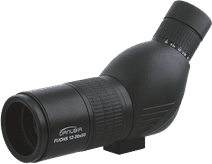 Dörr Fuchs 50 Zoom Spotting Scope 12-30x50