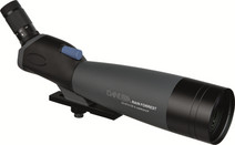 Dörr Rain Forest Zoom Spotting Scope 22-67x100A
