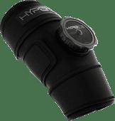 Hyperice ICT Knee