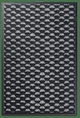 Samsung AX5500 CFX-D100/EU