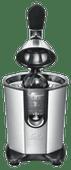 SOLIS Citrus Juicer 8453