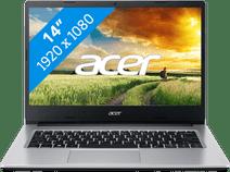 Acer Aspire 3 A314-22-R2MK AZERTY