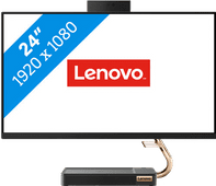 Lenovo IdeaCentre A540-24ICB F0EL00G8MB All-in-One Azerty