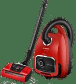 Bosch Serie 6 ProAnimal BGB6PET2
