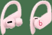 Beats Powerbeats Pro Pink