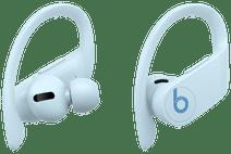 Beats Powerbeats Pro Light Blue