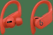 Beats Powerbeats Pro Red
